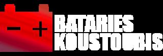 Bataries-Koustoubis.gr