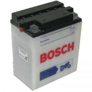 Μπαταρία μοτοσυκλέτας bosch yb9l-b M4F26 με 80 αμπέρ εκκίνησης