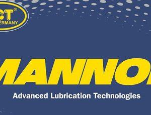 Λιπαντικό κινητήρα mannol special 10w40 semi synthetic