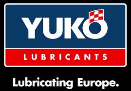 Λιπαντικό κινητήρα yuko 20w50 full synthetic