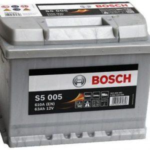 bosch 63ah