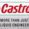 Λιπαντικό κινητήρα castrol 5w30 full synthetic
